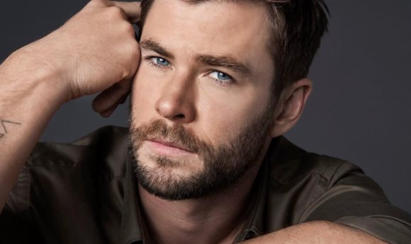 novica_Chris-Hemsworth.jpeg