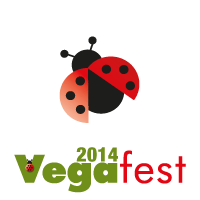 projekti_Vegafest_2014.png