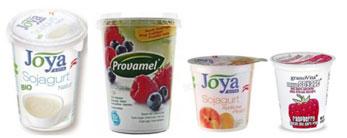 jogurti.jpg