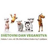 dan-veganstva-14.png