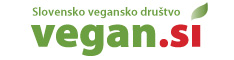 vegansi_234x60.jpg