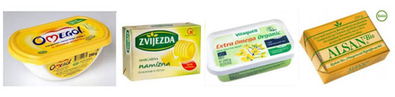 vegasnke_margarine.jpg