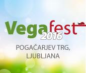 desno-loglo-VegaFest.jpg