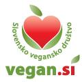 vegansi_120x120.jpg