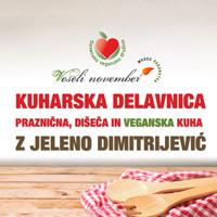 Kuharska-16nov.jpg