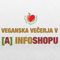 vecerja_19nov.jpg