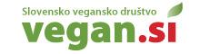 Slovensko vegansko društvo