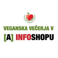 vecerja_15okt.jpg